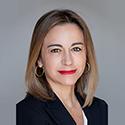 Paola Melo