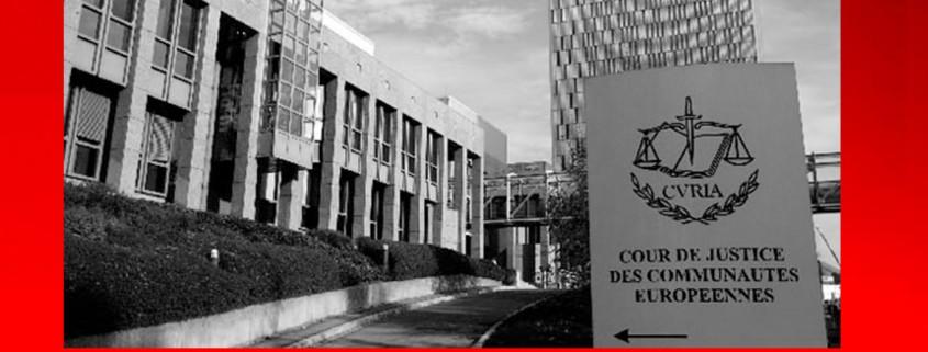 Salvatierra abogados retroactividad en la nulidad de las for Clausula suelo mayo 2017
