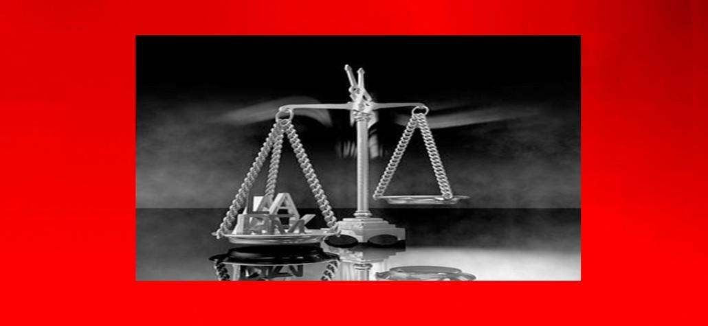 Salvatierra abogados borrador de real decreto ley de for Clausula suelo real decreto 1 2017